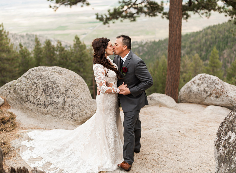 Alexandria Vail Photography Wedding The Ridge Tahoe Amy + LaMar1602.jpg