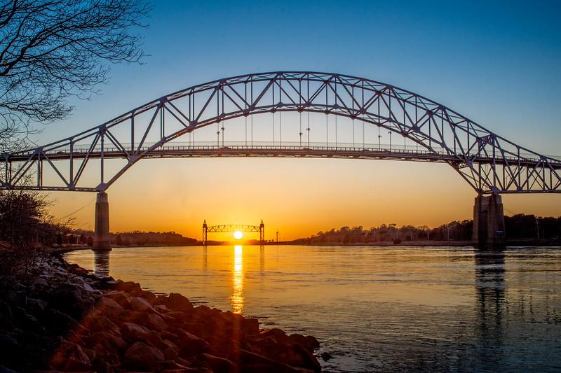 sunset bridges feb 2019 (1 of 1).jpg