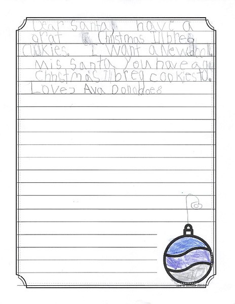 Ms. Perez First Grade (9).jpg