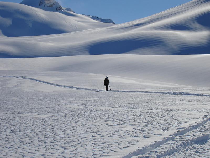 Alaska 2008 337.jpg
