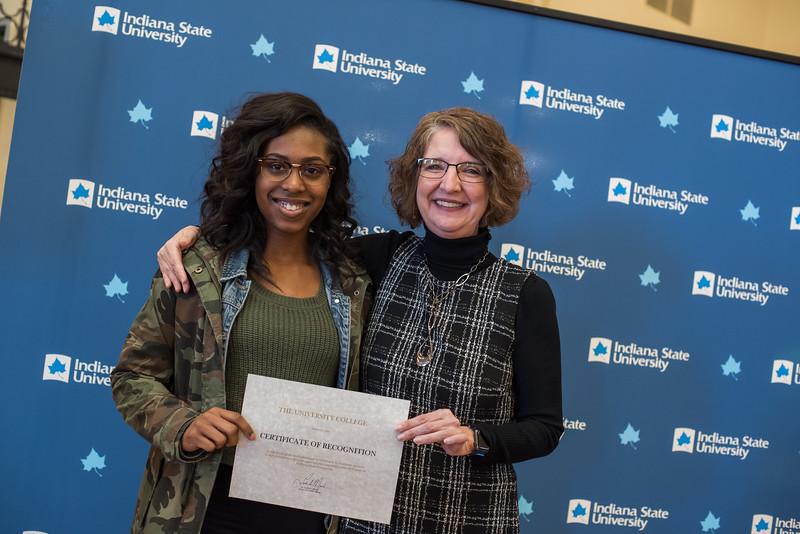 April 10, 2018University College - Student Recognition DSC_1750.jpg