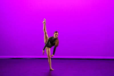 2-26-Kayleigh-Hegarty