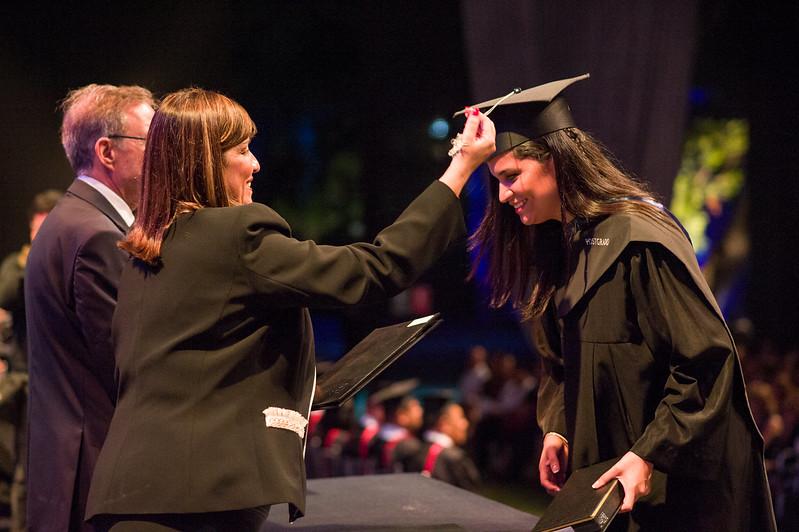 4. Grad UP - Ceremonia-1005.jpg