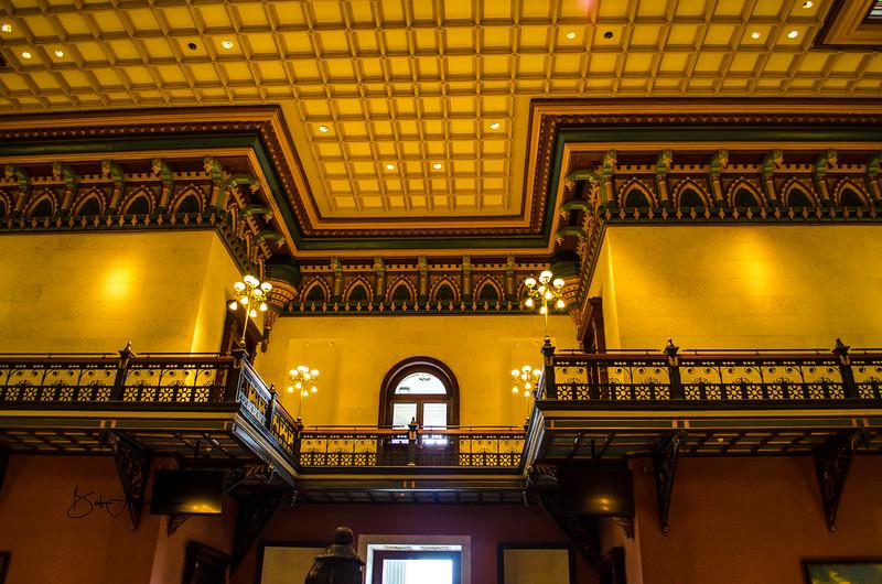 Columbia SC State House-4.jpg