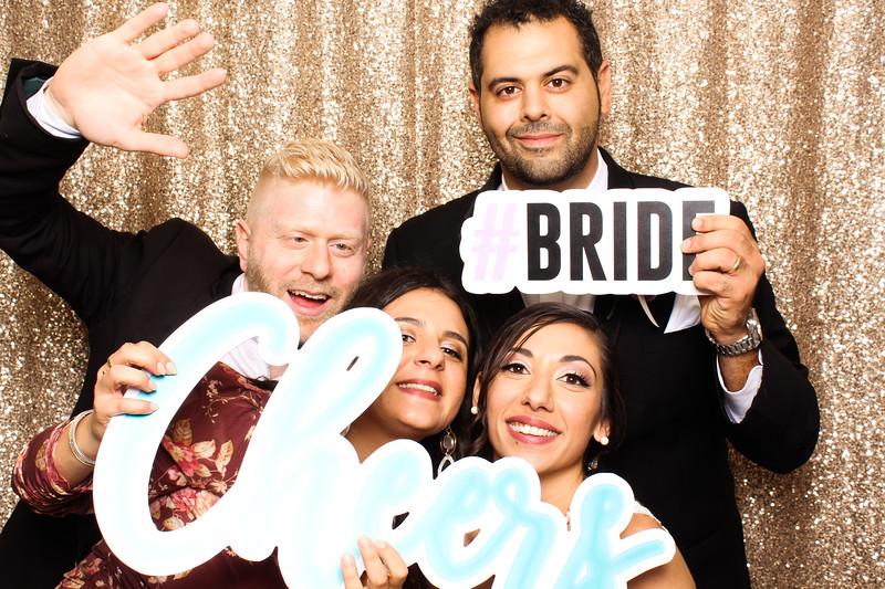 Wedding Entertainment, A Sweet Memory Photo Booth, Orange County-345.jpg
