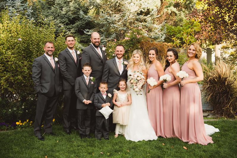 heather lake wedding photos V2-10.jpg