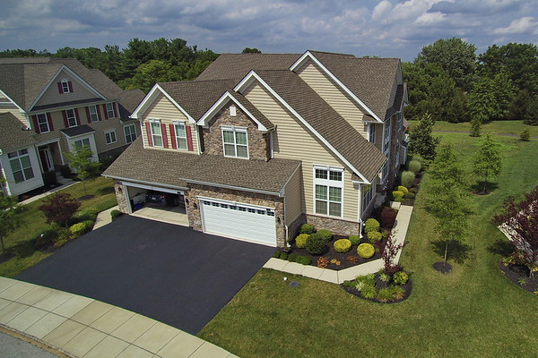 60 Iron Hill Way, Collegeville, PA