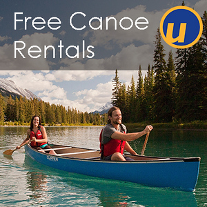 Feature Image - Free Canoe Rentals.jpg
