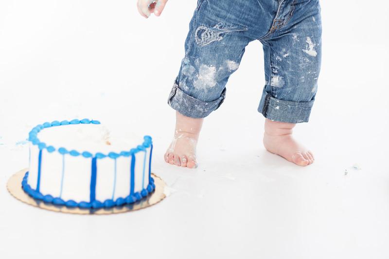 cake smashes!!