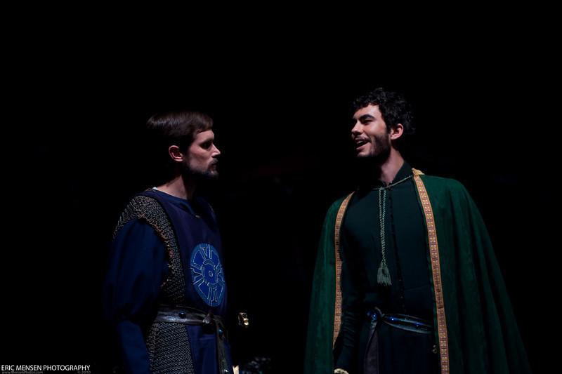 Macbeth-249.jpg