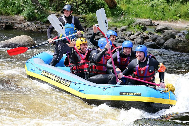 Rafting-0359.jpg