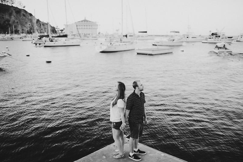 Laura&Patrickbw-1082.jpg