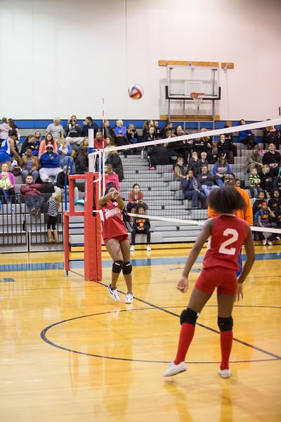 MC Volleyball-8712.jpg