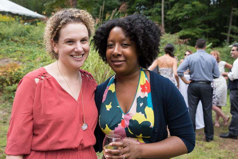 Corinne-Brett-Wedding-Party-148.jpg