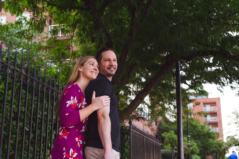 Morgan_Bethany_Engagement_Baltimore_MD_Photographer_Leanila_Photos_HiRes_2019-16.jpg