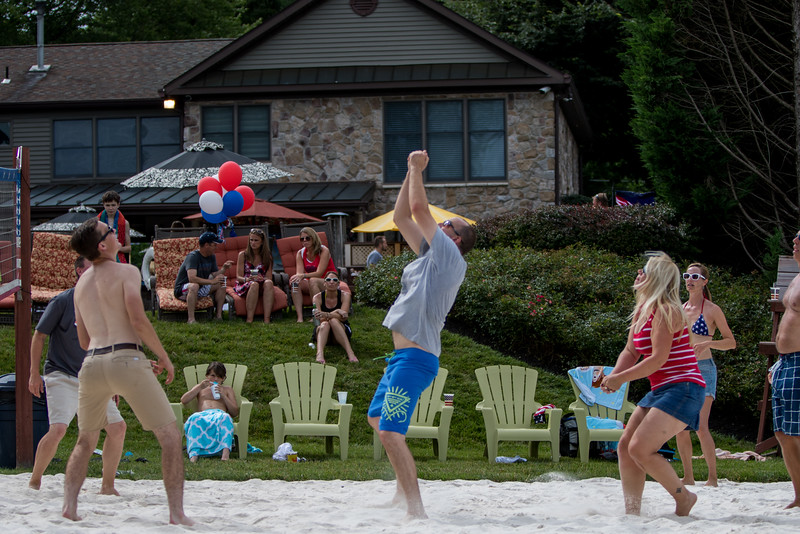 7-2-2016 4th of July Party 0303.JPG
