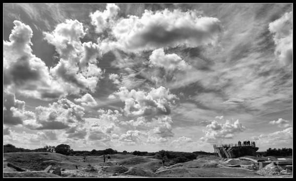 Pointe du hoc & Juno Beach