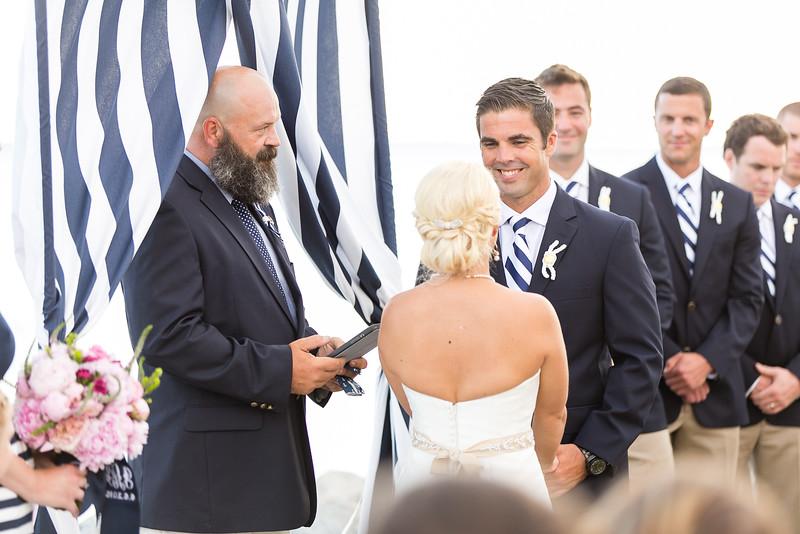 wedding-day -395.jpg