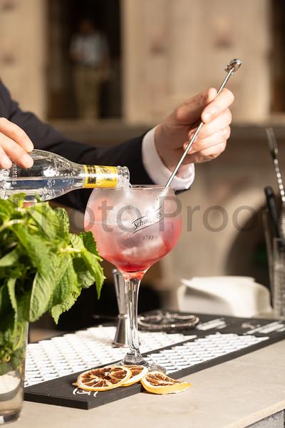 BIRDSONG Schweppes Cocktails 297.jpg