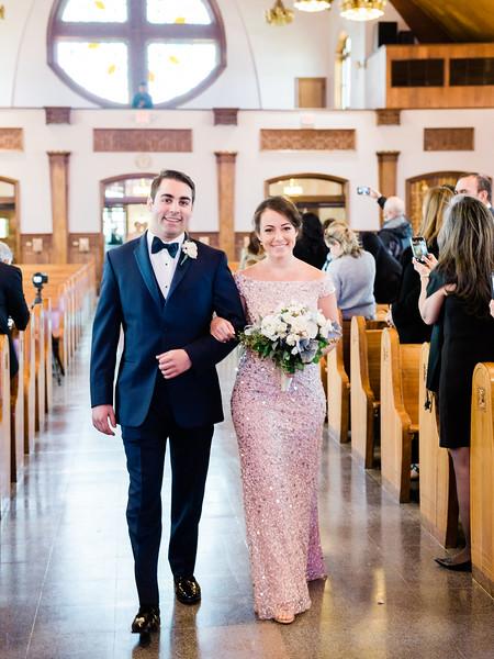 03 Nicole and Joe Ceremony-025.jpg