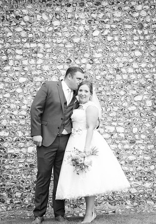 2016.06.18 - Wedding Emily & Greg