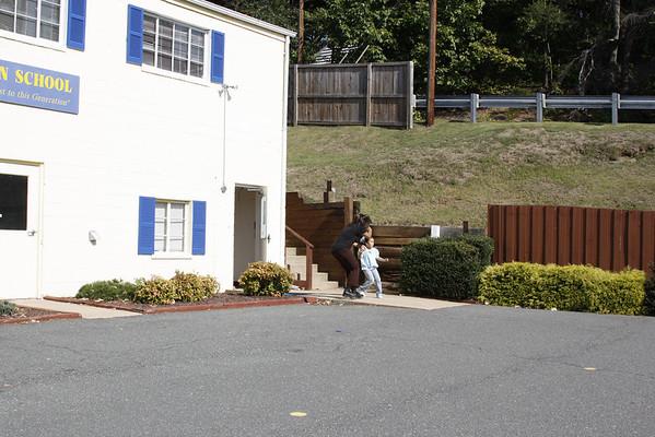 2010-10-10_SW3