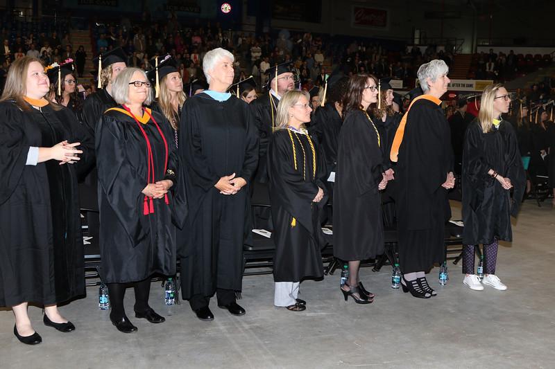 Grad Ceremony (114).jpg