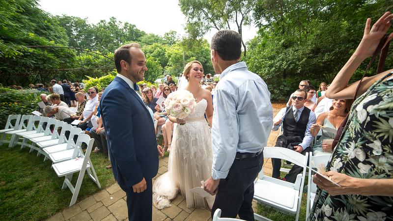 Garrett & Lisa Wedding (453).jpg