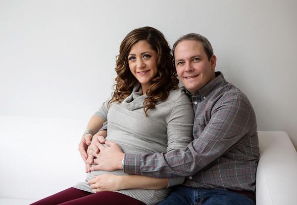 Grefer Maternity PIcs