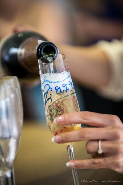 Woodget-140531-003--champagne, glass - kitchen objects, wedding - celebration - events - social.jpg