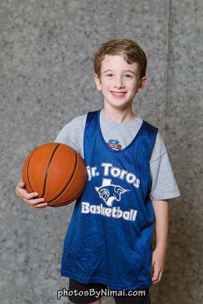 JCC_Basketball_2010-12-05_15-30-4486.jpg