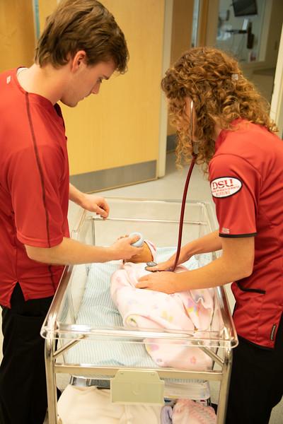 Nursing-8435.jpg