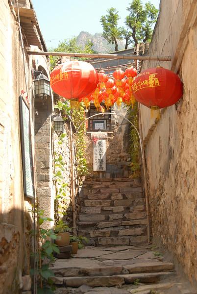 [20110730] MIBs @ Cuandixia-爨底下 Day Trip (30).JPG