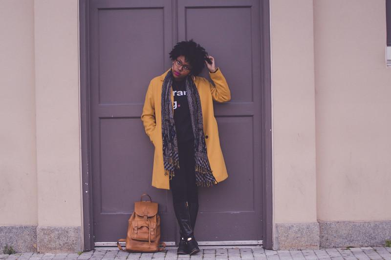 The_Everyday_Lemonade_Gabrielle_The_ReignXY_HR-026-Leanila_Photos.jpg