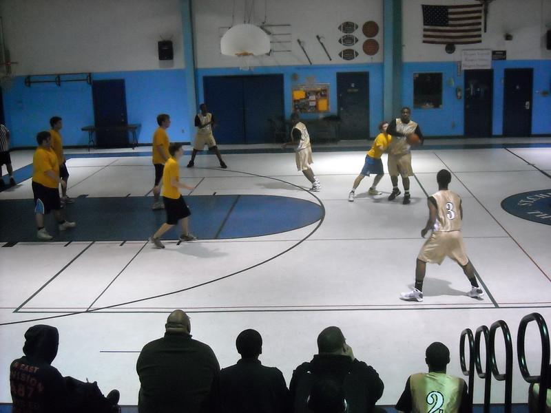 Basketball Game 069.JPG