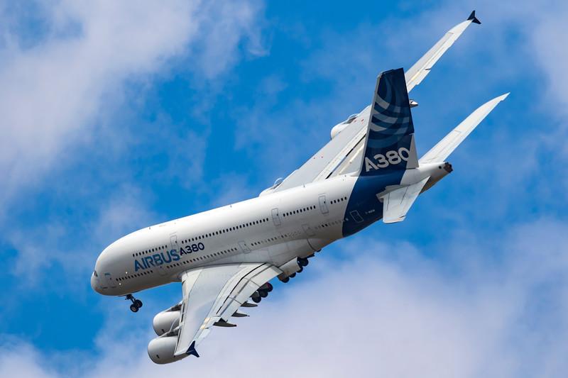 F-WWOW-AirbusA380-841-Airbus-LBG-LFPB-2017-06-24-_67A8509-DanishAviationPhoto.jpg