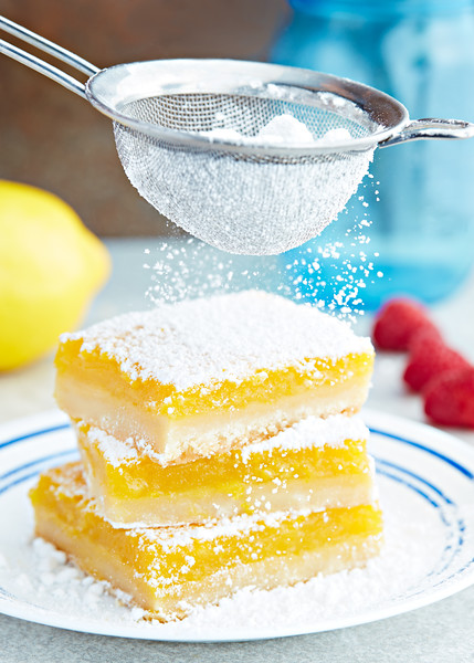 Lemon-Bars-5-WEB.jpg
