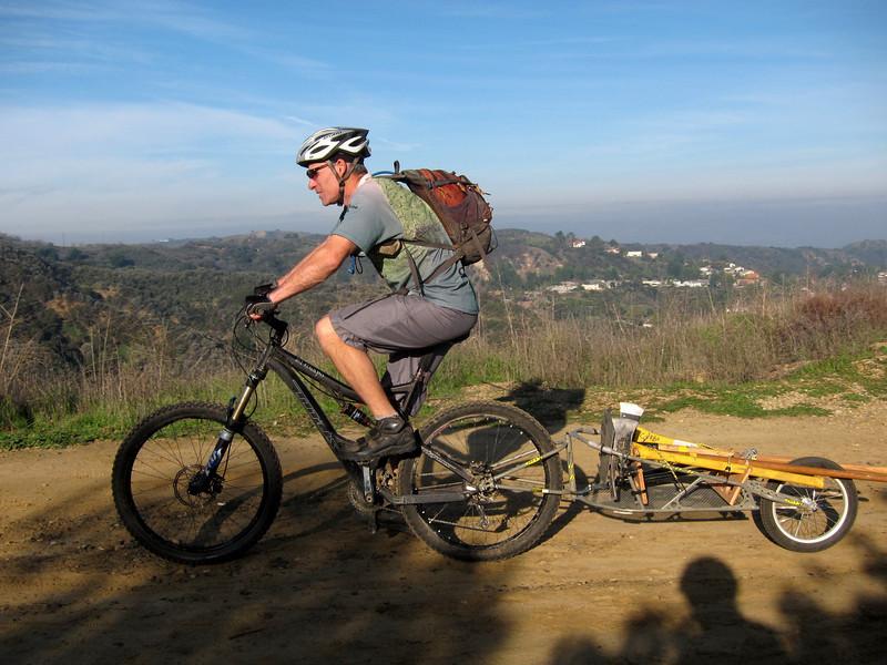 20100130045-Backbone Trail CORBA Trailwork.JPG