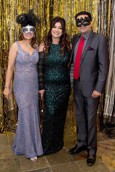 2018 04 Priyanka Birthday Extravaganza 047.JPG