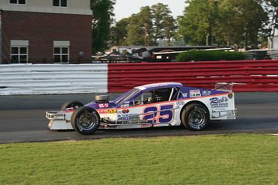 6-30-2012 Bowman Gray
