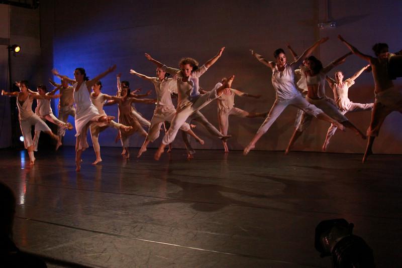 SDDT Summer Intensive Show 09 525.JPG