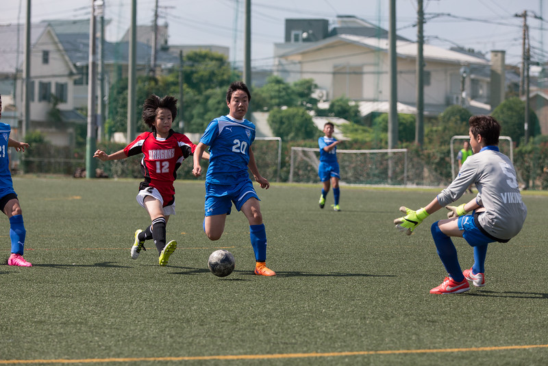 MS Boys Soccer vs Nishimachi 12 Sept-37.jpg