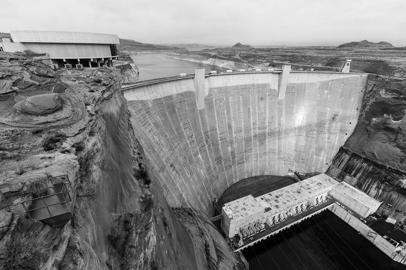 glen-canyon-dam-bw-47.jpg