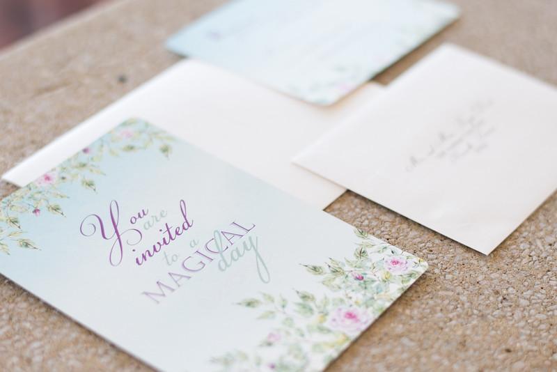 wedding- invitations (11 of 56).jpg