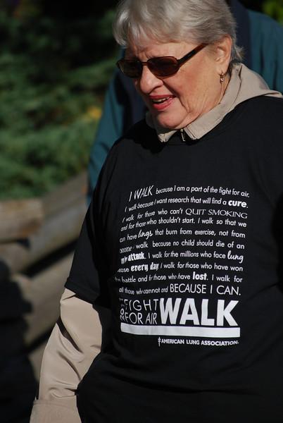 Fight For Air Walk - Candids - LPW_10_2_11 040.jpg