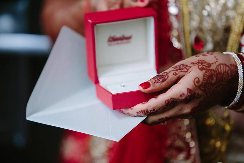 Le Cape Weddings_Preya + Aditya-680.JPG