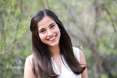 Katie Bogdanow
