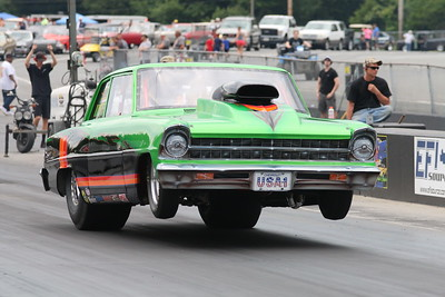 06-27-20 Cecil County-Mid Atlantic .90 Assoc., UNSS, Jr Dragsters & T&T