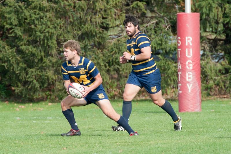 2016 Michigan Rugby vs. Ohie States 207.jpg