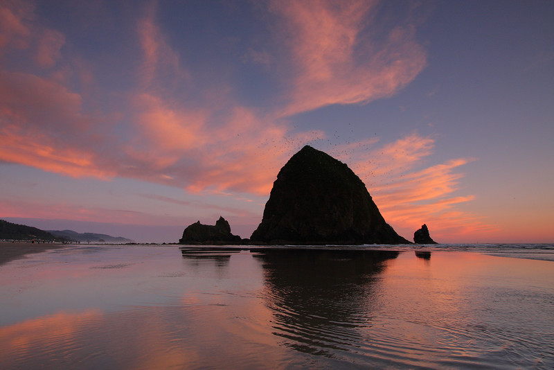 Cannon_Beach_2011_25.JPG